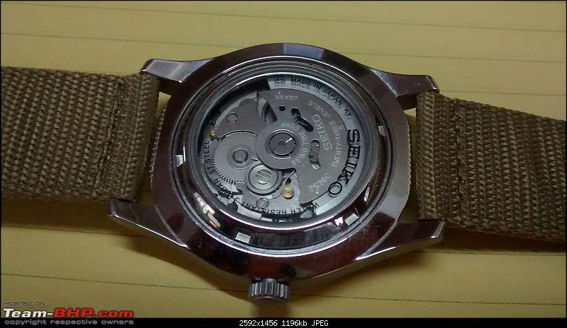 Which watch do you own-seiko_back.jpg