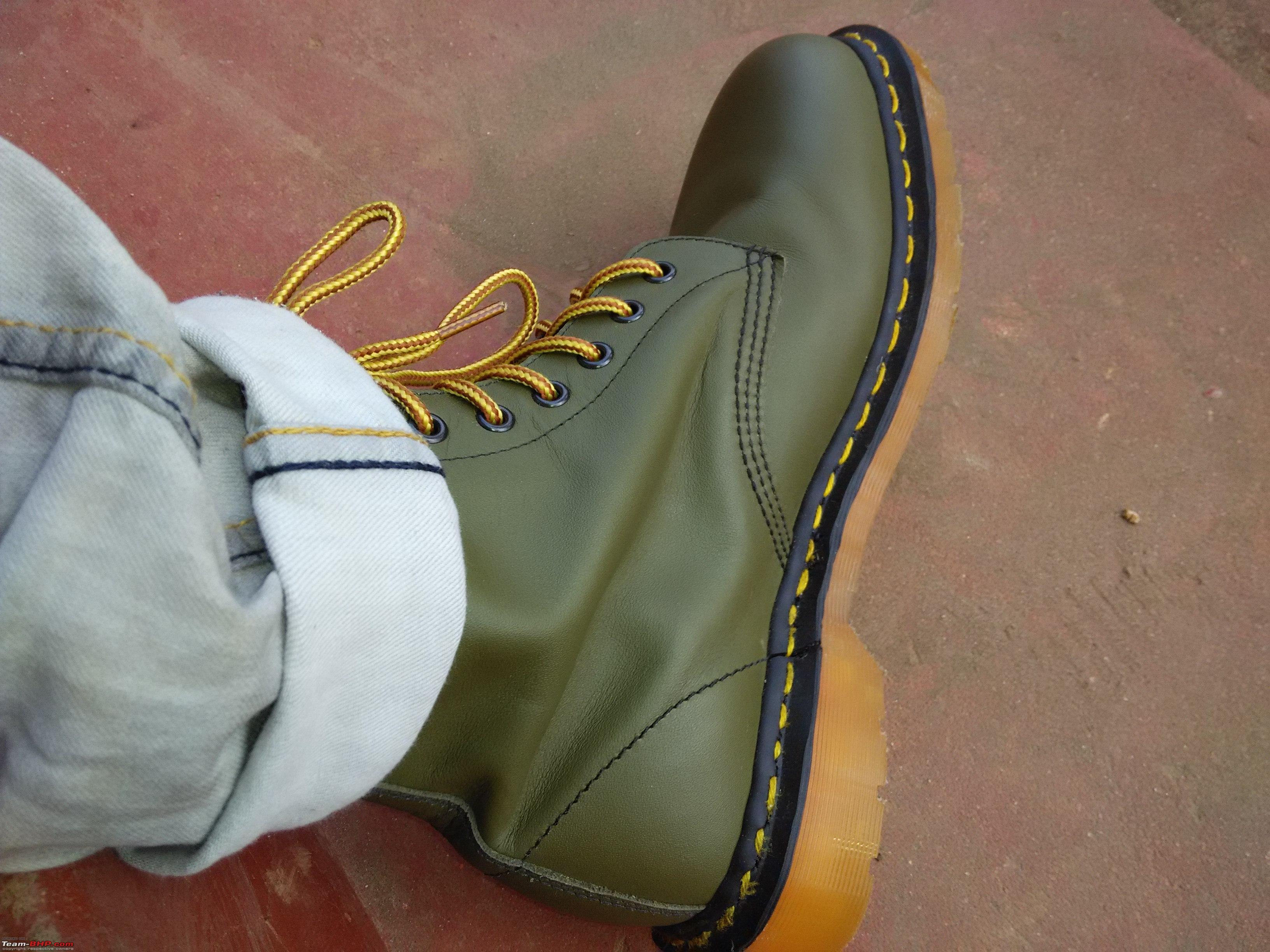 Zapatos Reebok Almacenan En Faridabad btfQ0VkhjJ