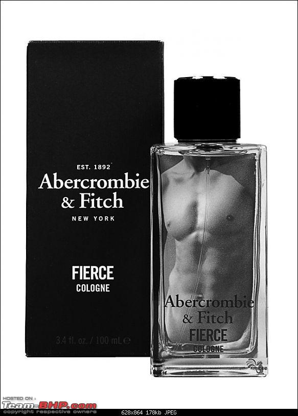 Which Perfume/Cologne/Deodorant do you use?-71z62mgbwsl._sl1500_.jpg