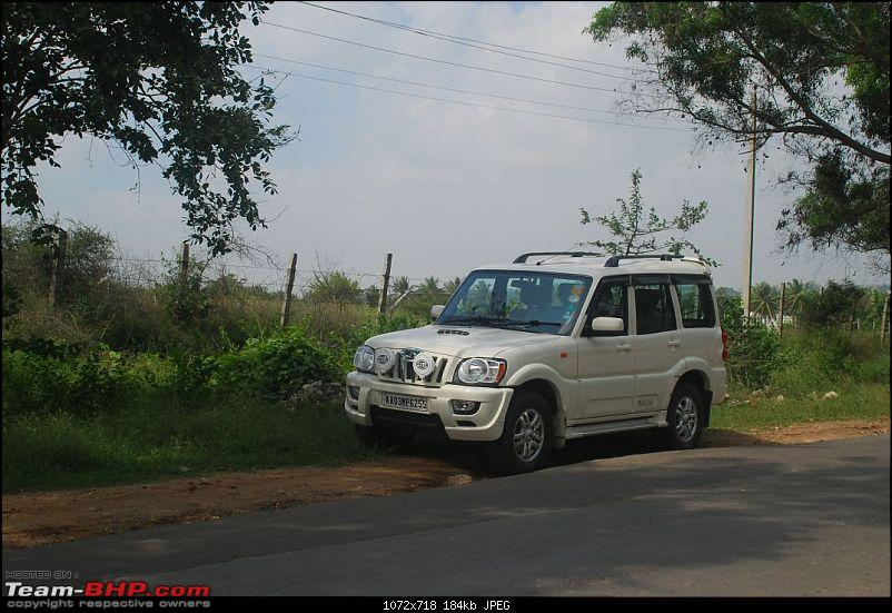 All T-BHP Scorpio Owners with Pics of their SUV-thally-nov-2014_005.jpg