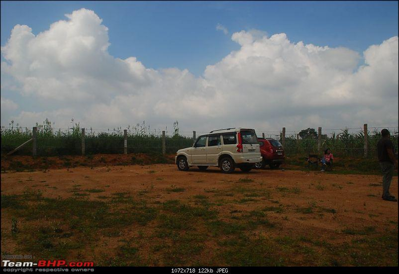 All T-BHP Scorpio Owners with Pics of their SUV-thally-nov-2014_007.jpg