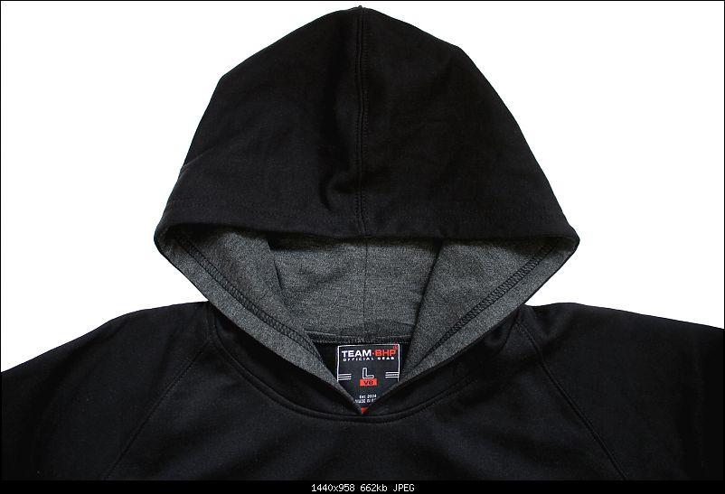 Team-BHP Official Gear : 2014 Hoodies [Discontinued]-img_5726-upload-copy.jpg