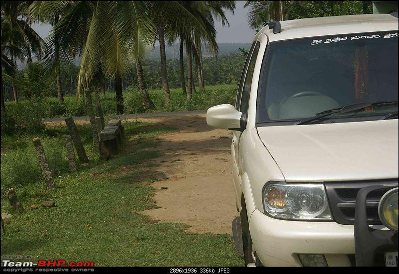 All Tata Safari Owners - Your SUV Pics here-picture-181.jpg