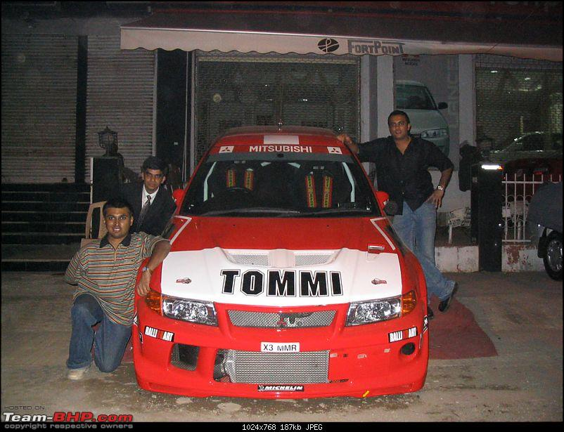 Suggestions for Team-BHP from Team-BHPians-tm-gang-front.jpg