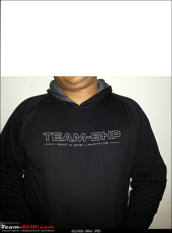 Team-BHP Official Gear : 2014 Hoodies [Discontinued]-hoodie2.jpg
