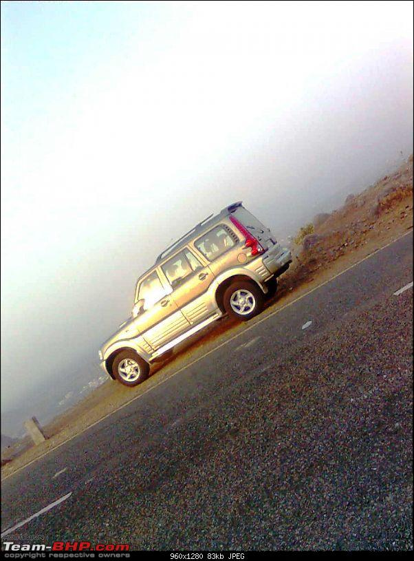 All T-BHP Scorpio Owners with Pics of their SUV-image062.jpg