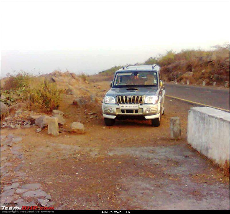 All T-BHP Scorpio Owners with Pics of their SUV-image074.jpg