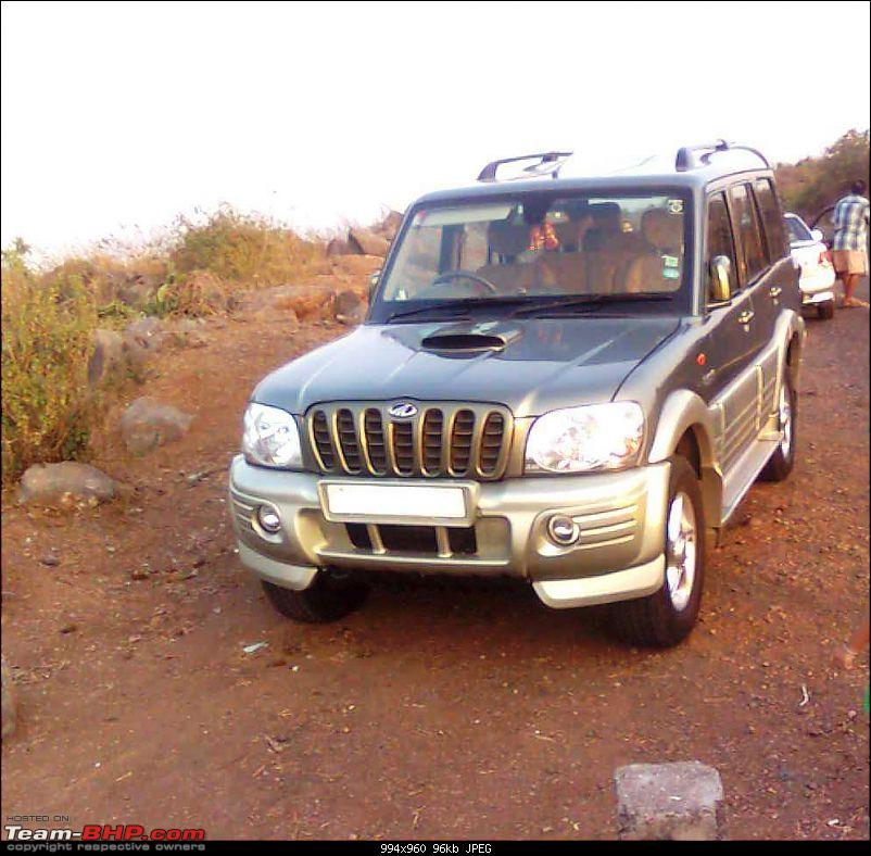 All T-BHP Scorpio Owners with Pics of their SUV-image075.jpg
