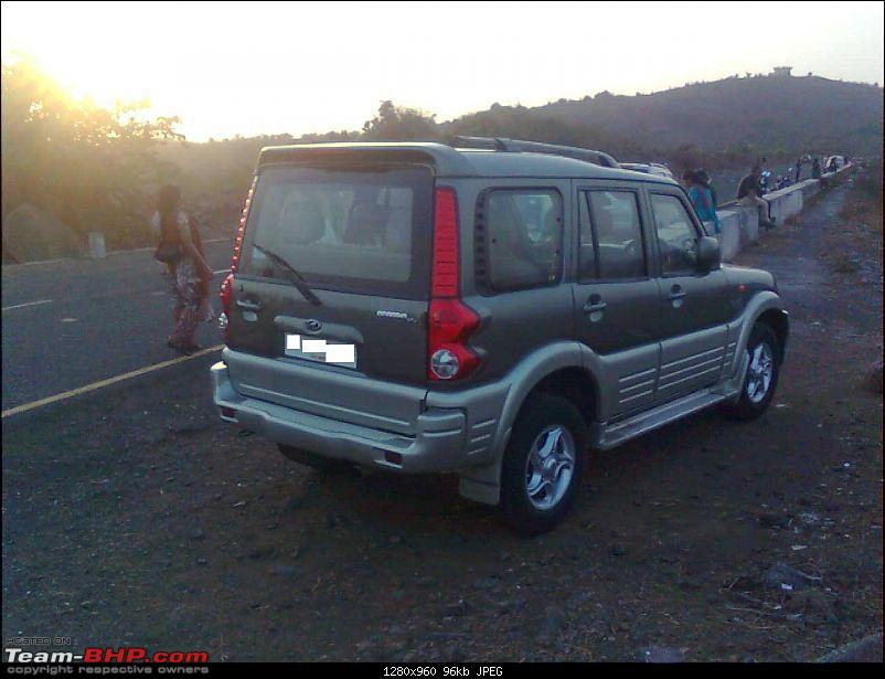 All T-BHP Scorpio Owners with Pics of their SUV-image078.jpg