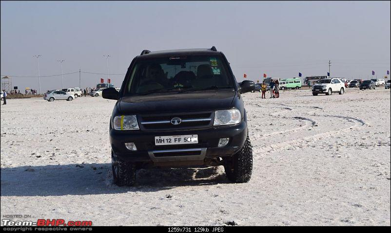 All Tata Safari Owners - Your SUV Pics here-safari2.jpg