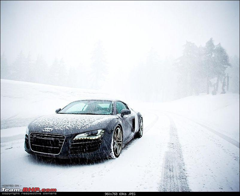 Post your personal Wallpapers here.-112_0707_01wl2008_audi_r8front_three_quarter_view.jpg