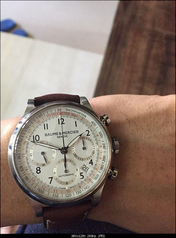 Which watch do you own-img20150126wa0004.jpg