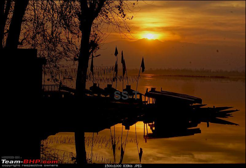 The Official non-auto Image thread-sunset-dal-lake.jpg