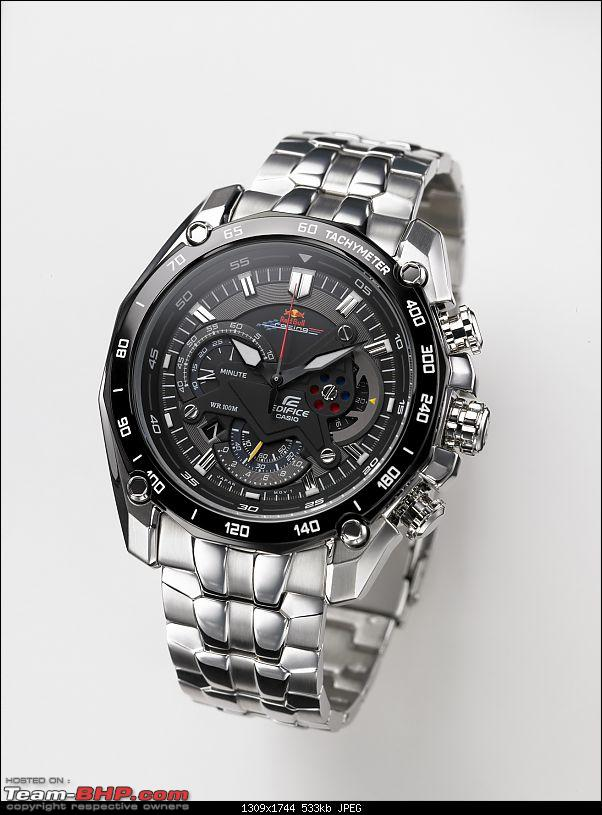 Which watch do you own-ef550rbsp1.jpg