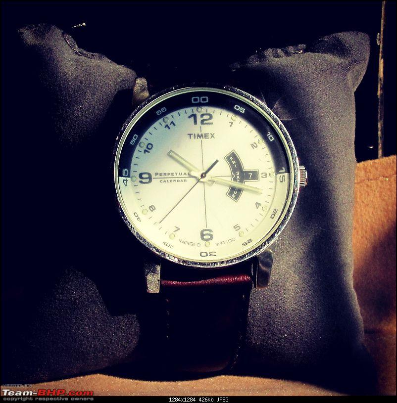 Which watch do you own-img_20150207_1349371.jpg
