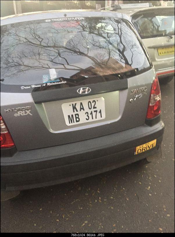 Team-BHP Stickers are here! Post sightings & pics of them on your car-imageuploadedbyteambhp1424245183.797235.jpg