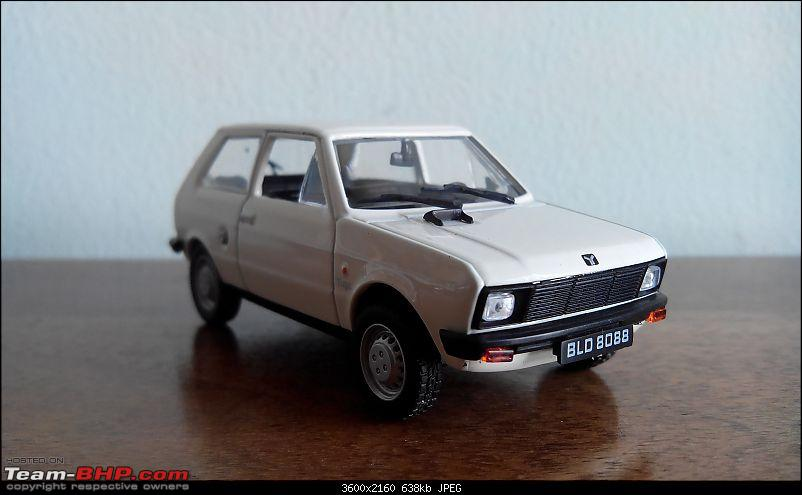 The Scale Model Thread-yugo2.jpg