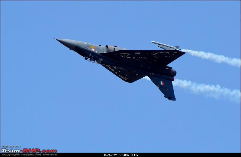 Aero India: Feb 2015 at Yelahanka Air Force base, Bangalore-dsc_0109-2-1024x651.jpg