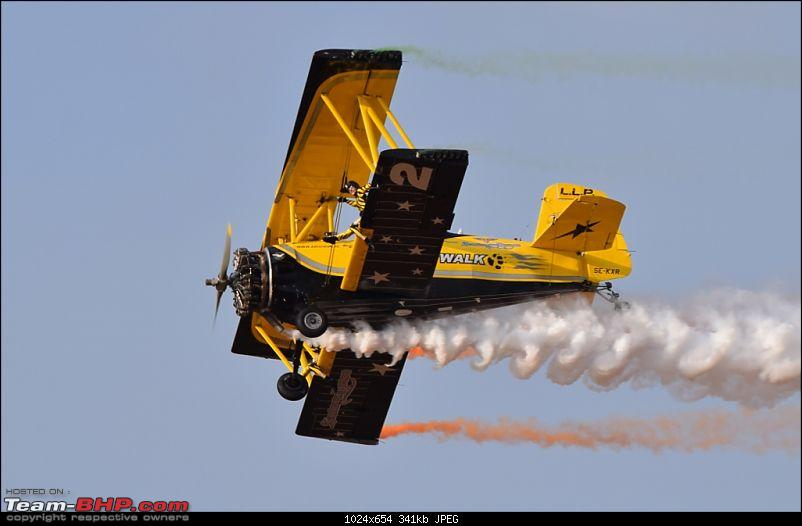 Aero India: Feb 2015 at Yelahanka Air Force base, Bangalore-dsc_0153-1024x654.jpg