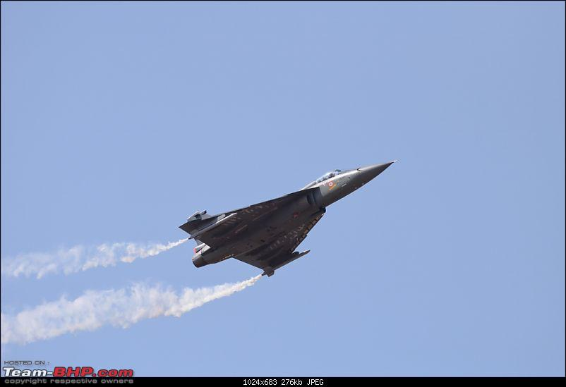 Aero India: Feb 2015 at Yelahanka Air Force base, Bangalore-dsc_0176-2-1024x683.jpg