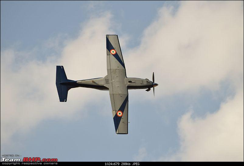 Aero India: Feb 2015 at Yelahanka Air Force base, Bangalore-dsc_0221-1024x679.jpg