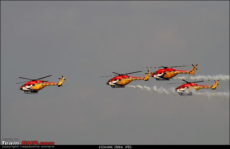 Aero India: Feb 2015 at Yelahanka Air Force base, Bangalore-dsc_0230-1024x646.jpg
