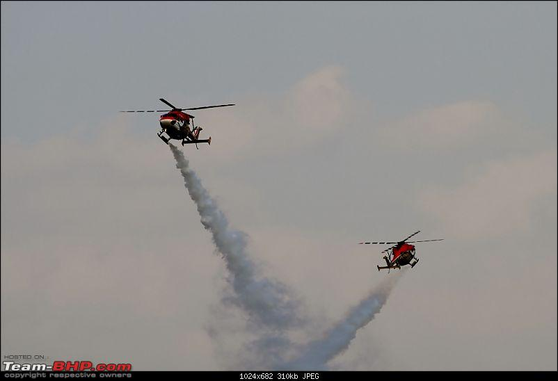 Aero India: Feb 2015 at Yelahanka Air Force base, Bangalore-dsc_0288-1024x682.jpg