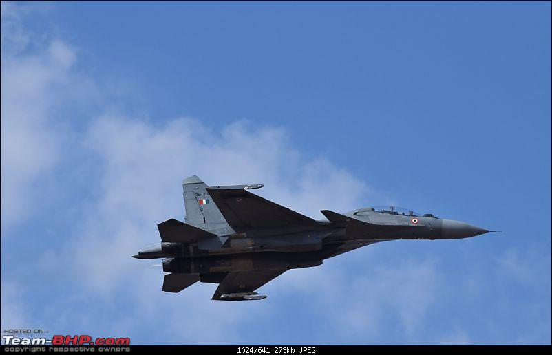 Aero India: Feb 2015 at Yelahanka Air Force base, Bangalore-dsc_0310-2-1024x641.jpg