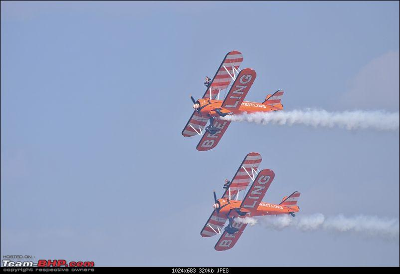 Aero India: Feb 2015 at Yelahanka Air Force base, Bangalore-dsc_0455-1024x683.jpg