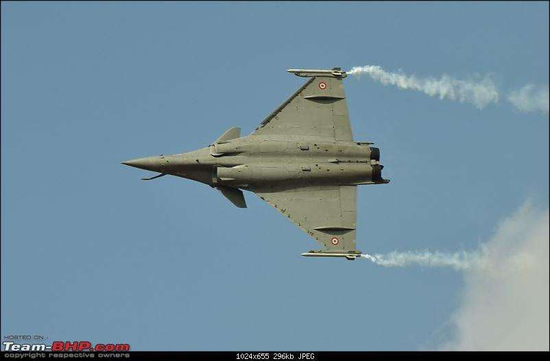 Aero India: Feb 2015 at Yelahanka Air Force base, Bangalore-dsc_0626-1024x655.jpg