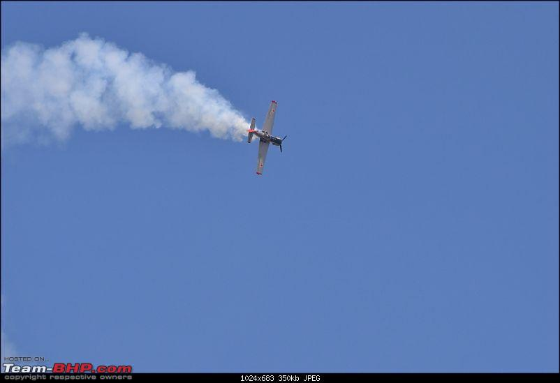 Aero India: Feb 2015 at Yelahanka Air Force base, Bangalore-dsc_0981-1024x683.jpg