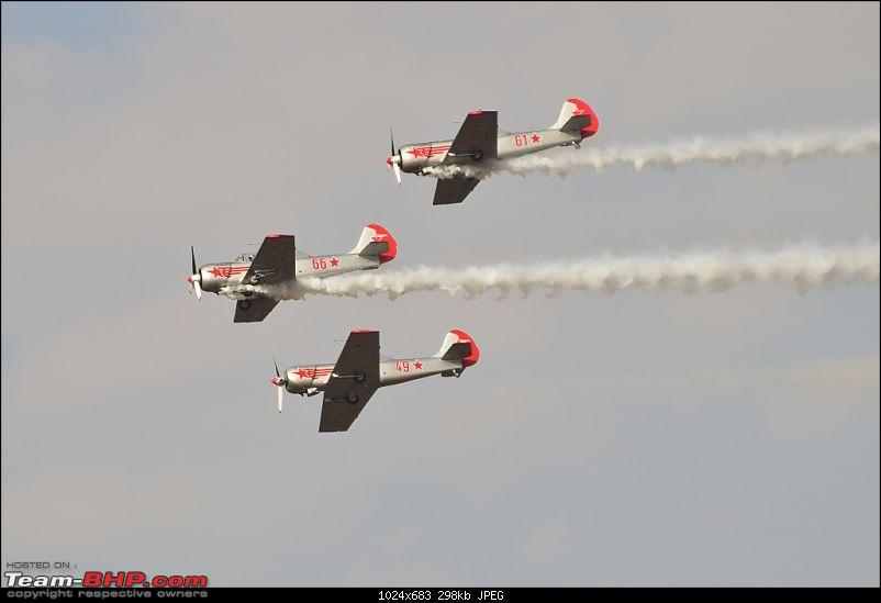 Aero India: Feb 2015 at Yelahanka Air Force base, Bangalore-dsc_1017-1024x683.jpg