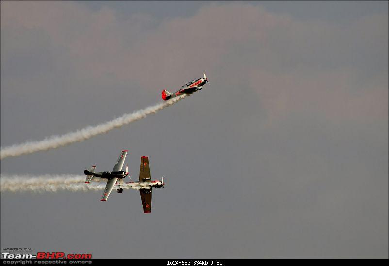 Aero India: Feb 2015 at Yelahanka Air Force base, Bangalore-dsc_0989-1024x683.jpg