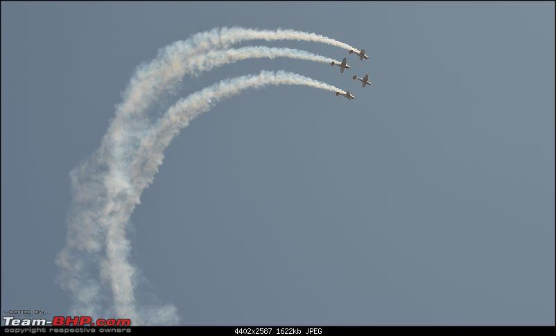 Aero India: Feb 2015 at Yelahanka Air Force base, Bangalore-hillsnrains_2.jpg