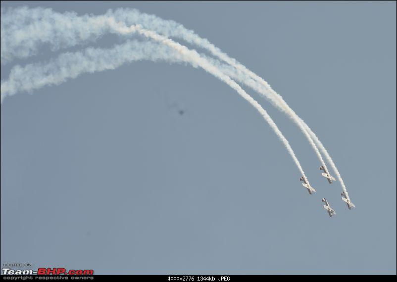 Aero India: Feb 2015 at Yelahanka Air Force base, Bangalore-hillsnrains_4.jpg
