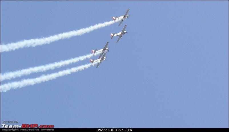 Aero India: Feb 2015 at Yelahanka Air Force base, Bangalore-p1160037.jpg