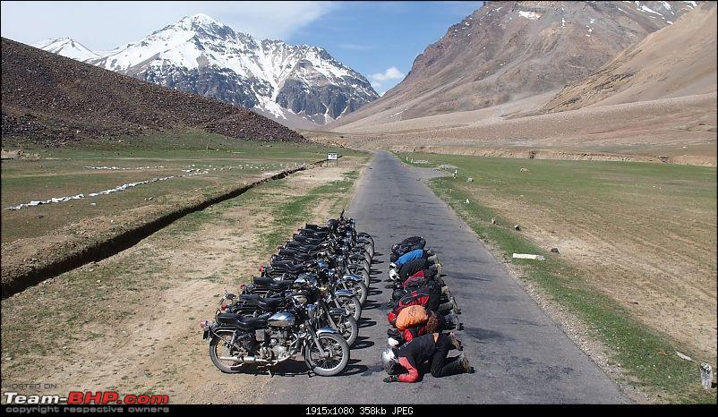 The Motorcycle Photography Thread-sarchu-2-large.jpg