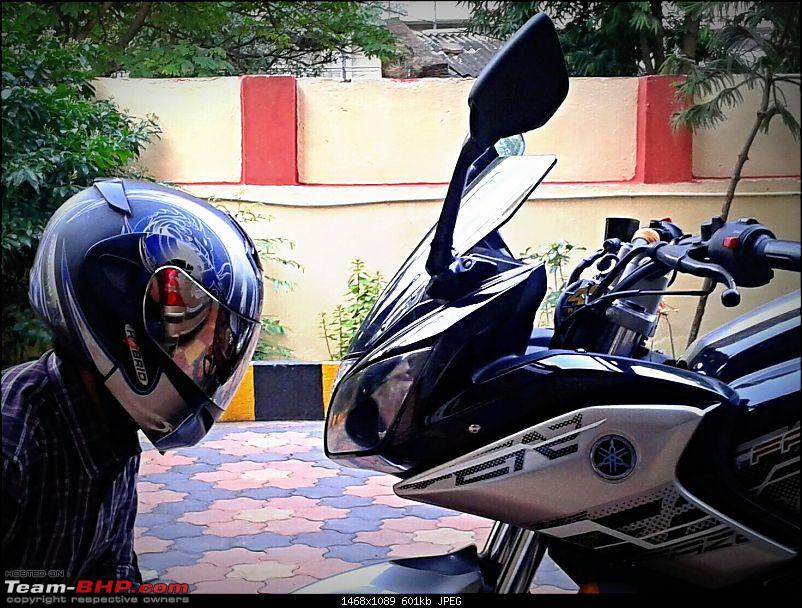 The Motorcycle Photography Thread-img_20140615_071046.jpg