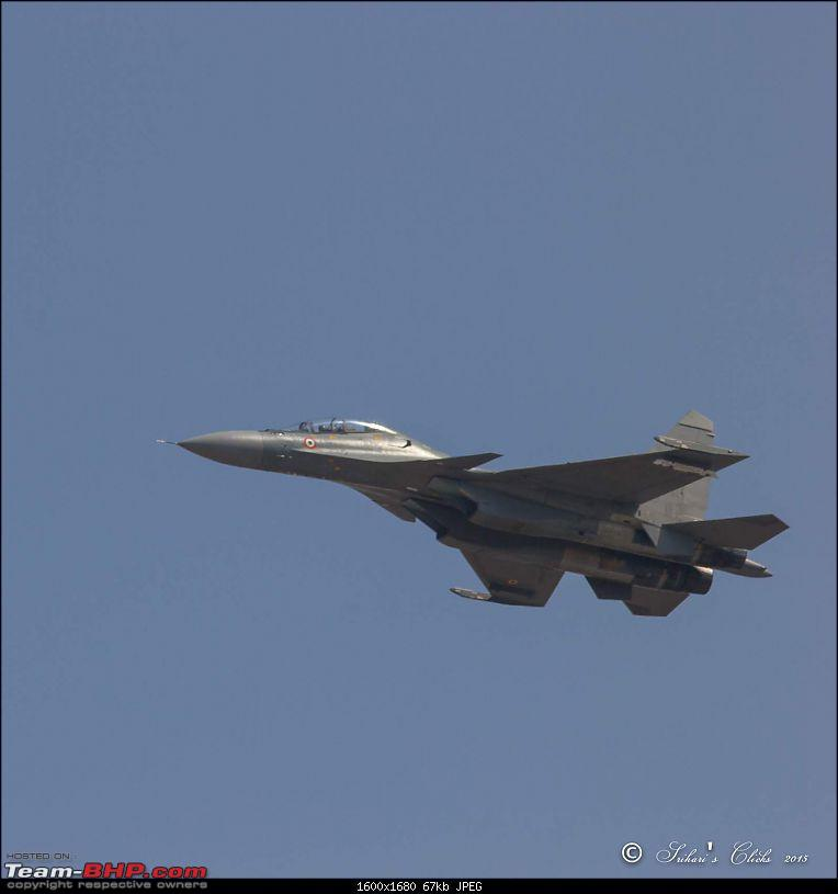 Aero India: Feb 2015 at Yelahanka Air Force base, Bangalore-img_1455.jpeg