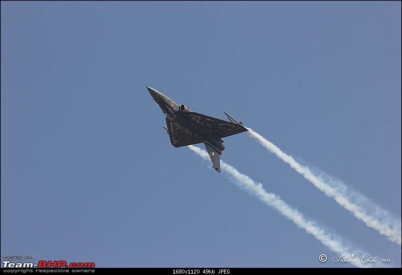 Aero India: Feb 2015 at Yelahanka Air Force base, Bangalore-img_1474.jpeg