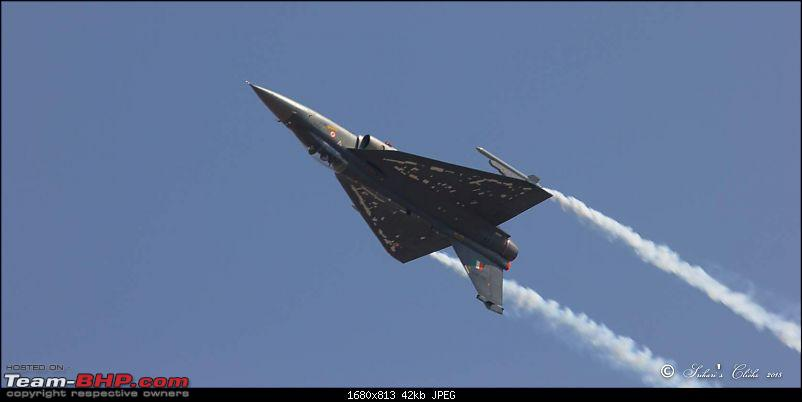 Aero India: Feb 2015 at Yelahanka Air Force base, Bangalore-img_1475.jpeg