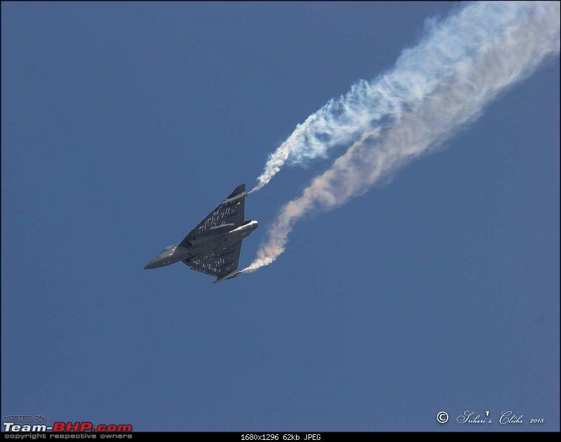 Aero India: Feb 2015 at Yelahanka Air Force base, Bangalore-img_1505.jpeg
