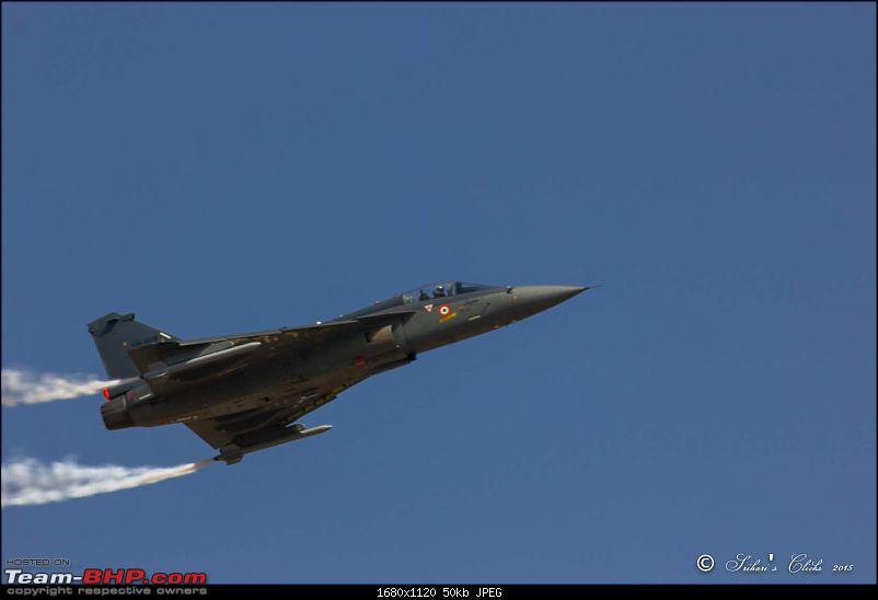 Aero India: Feb 2015 at Yelahanka Air Force base, Bangalore-img_1515.jpeg
