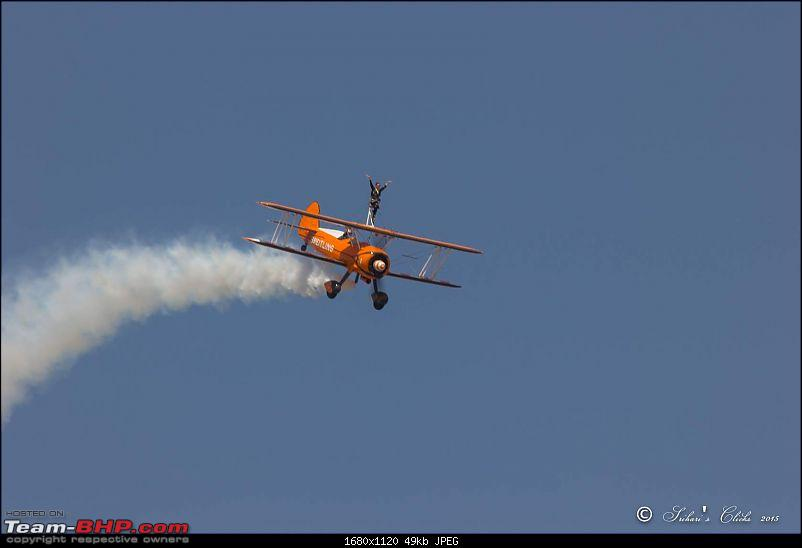 Aero India: Feb 2015 at Yelahanka Air Force base, Bangalore-img_1525.jpeg