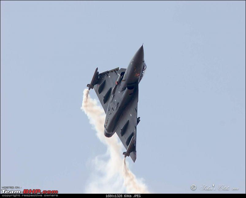 Aero India: Feb 2015 at Yelahanka Air Force base, Bangalore-img_1760.jpeg