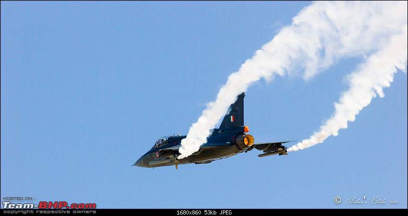 Aero India: Feb 2015 at Yelahanka Air Force base, Bangalore-img_1769.jpeg