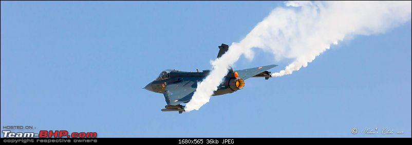 Aero India: Feb 2015 at Yelahanka Air Force base, Bangalore-img_1770.jpeg