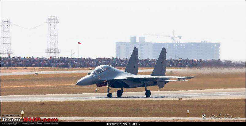Aero India: Feb 2015 at Yelahanka Air Force base, Bangalore-img_1821.jpeg