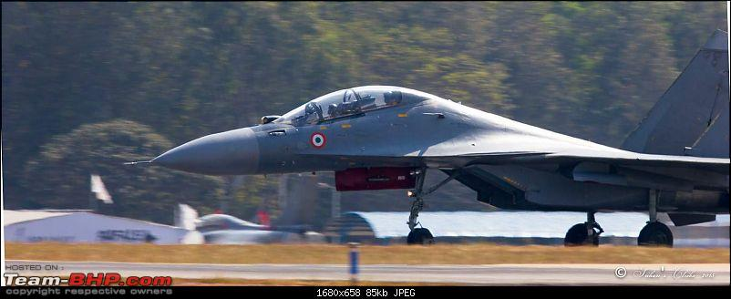Aero India: Feb 2015 at Yelahanka Air Force base, Bangalore-img_1823.jpeg