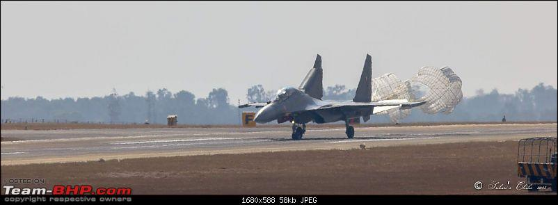 Aero India: Feb 2015 at Yelahanka Air Force base, Bangalore-img_1872.jpeg